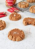biscuits express spéculoos