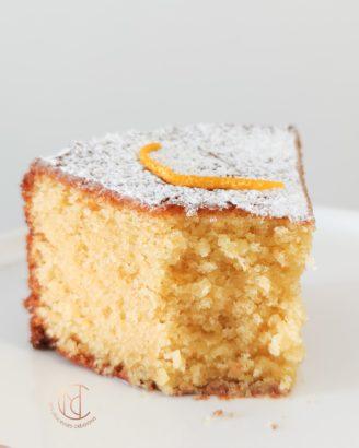 dégustation moelleux écorces orange