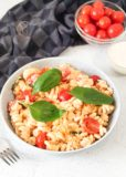 pate-fusilli-fromage-sauce-tomate
