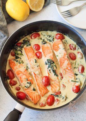 saumon-a-la-toscane
