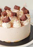 cheesecake-kinder-bueno