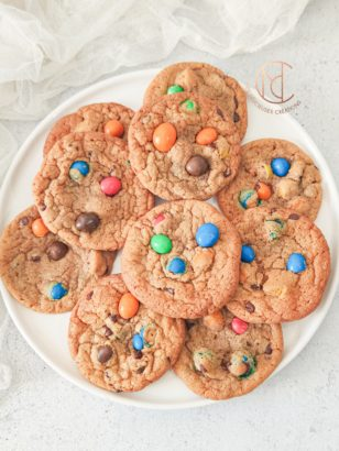 cookies-aux-MMs