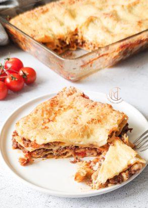 degustation-lasagnes-a-la-bolognaise