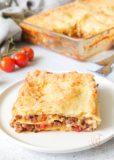 lasagnes-a-la-bolognaise