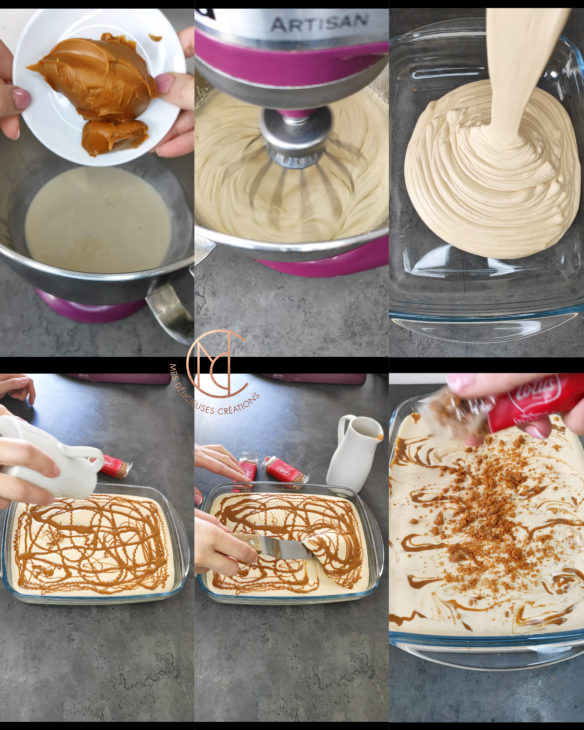 realisation-glace-speculoos