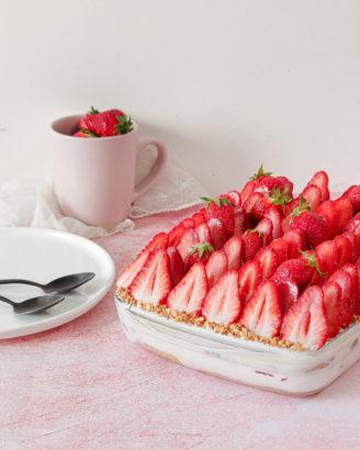 tiramisu-fraise