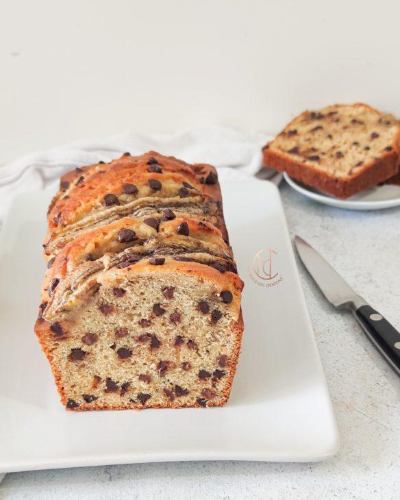 cake-banane-beurre-de-cacahuetes