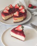 cheesecake-new-yorkais-fraise