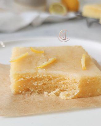 degustation-brownie-citron