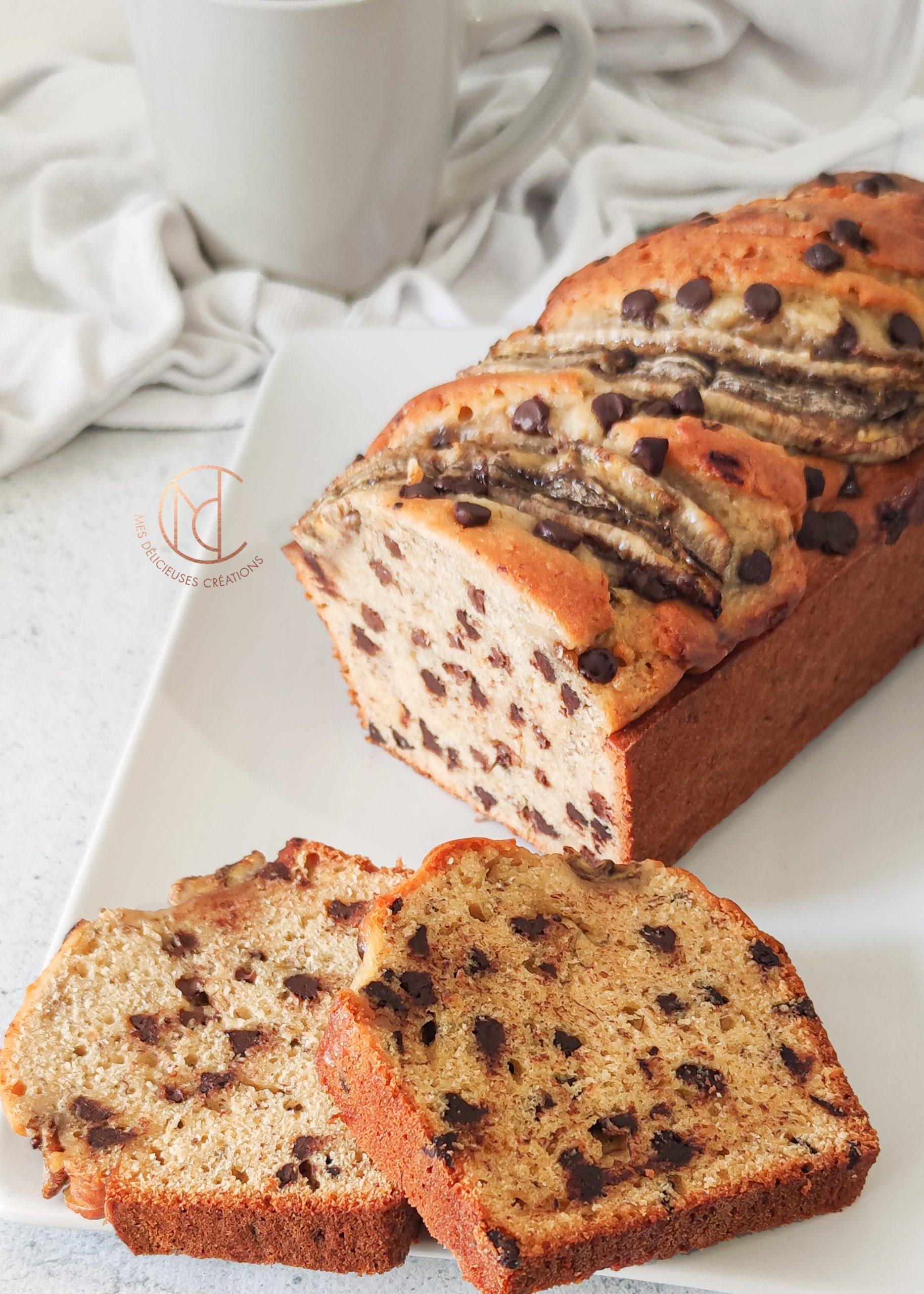 degustation-cake-banane-beurre-de-cacahuetes