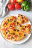 pizzas-express