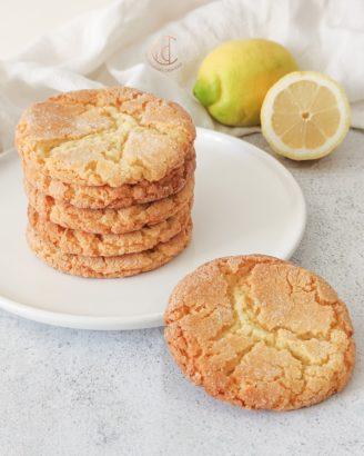cookies-craqueles-au-citron