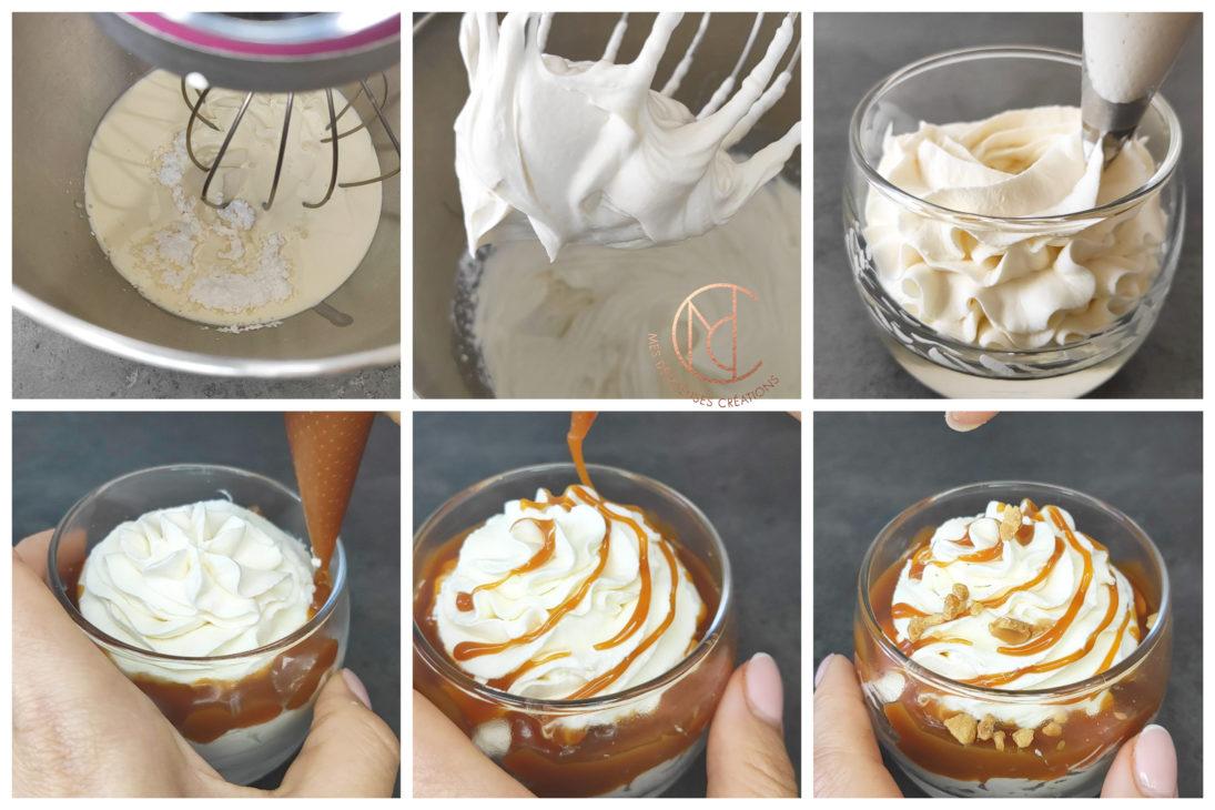 realisation-sundae-caramel