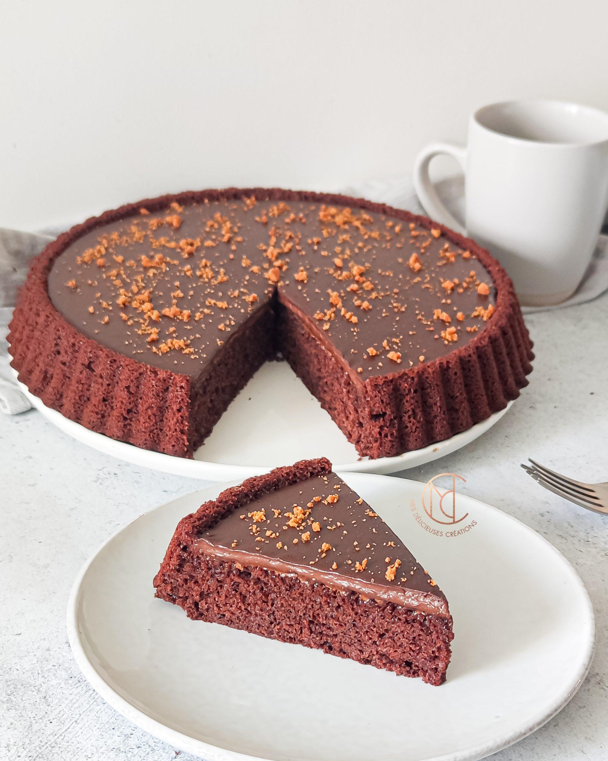 moelleux-chocolat-creme-choco-praline